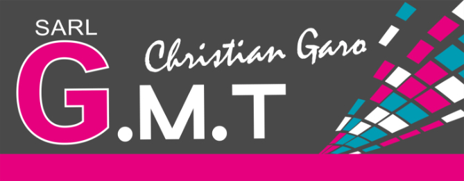 GMT Christian GARO