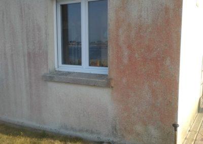 ravalement maison 2 1 - Ravalement de façade